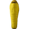 Marmot Col MemBrain Long Yellow Vapor/Green Wheat